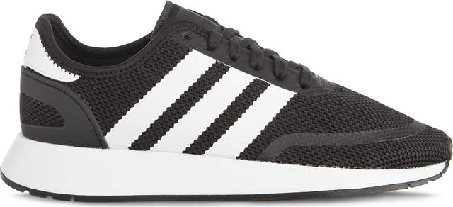 adidas N-5923 J 692 CORE BLACK/FOOTWEAR WHITE/CORE BLACK D96692