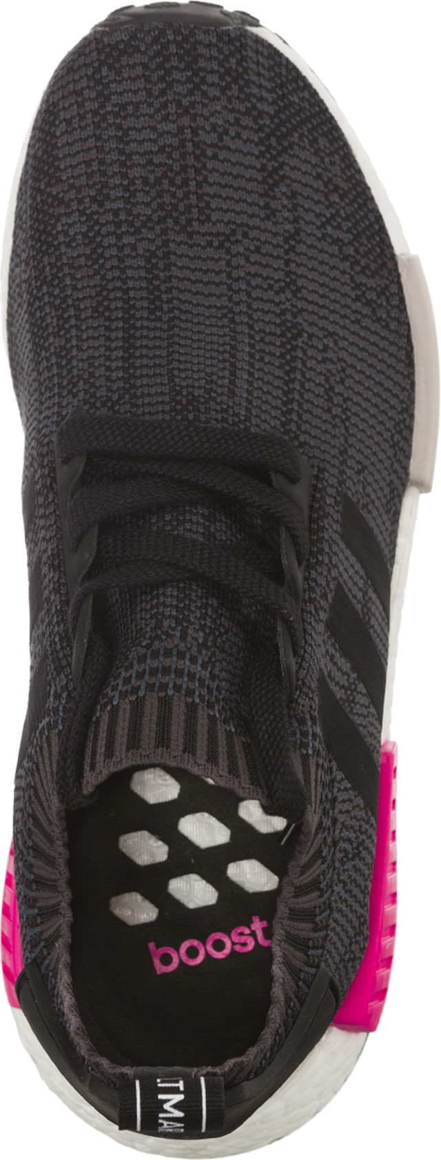 Buty adidas  <br/><small>NMD R1 W PK 364 </small>  BB2364