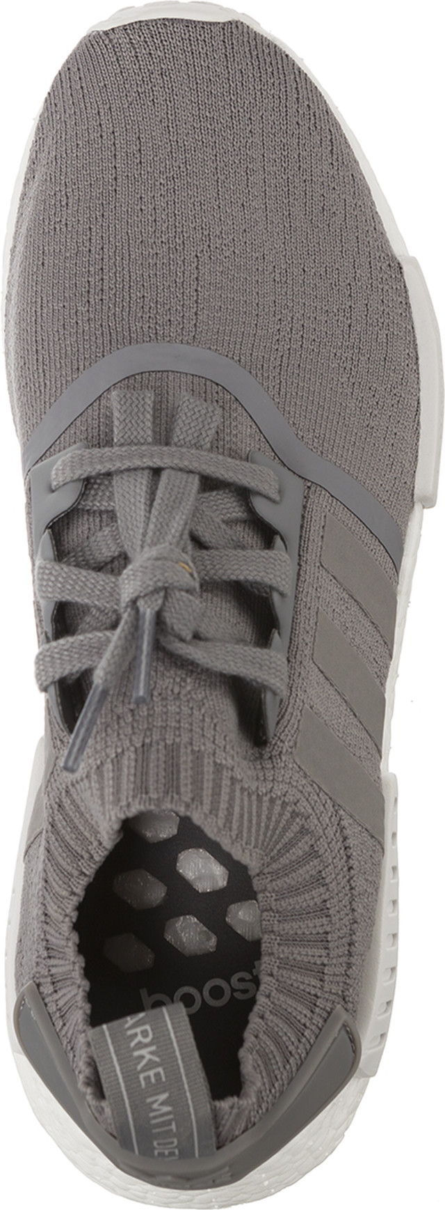 Buty adidas  <br/><small>NMD R1 W PK 762 </small>  BY8762
