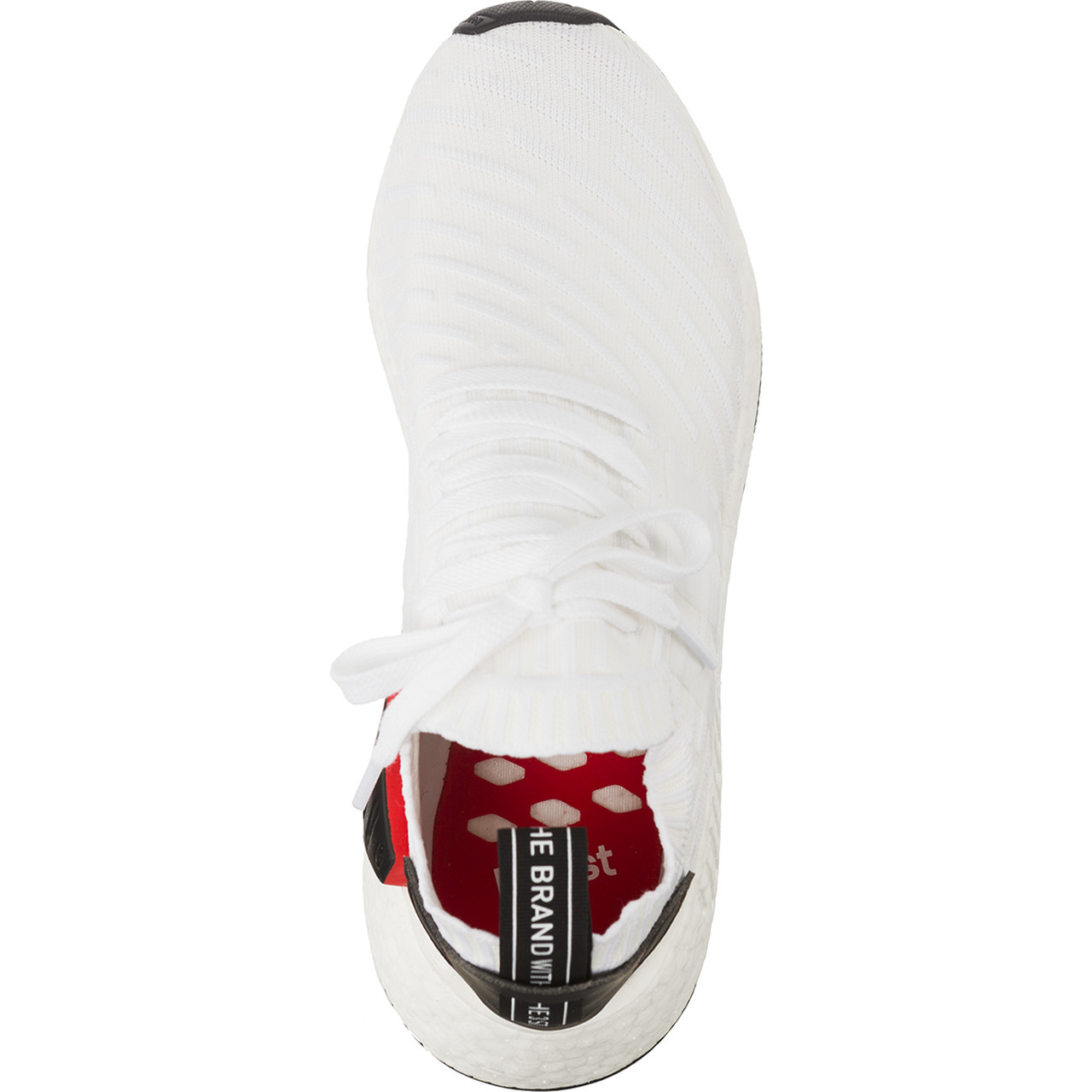 Buty adidas  <br/><small>NMD R2 PK 015 </small>  BY3015