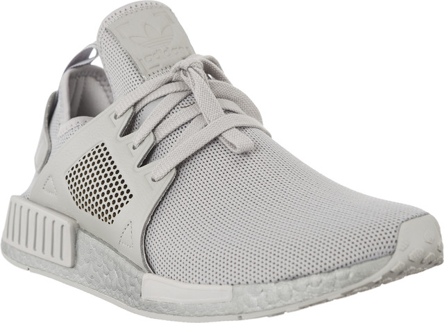 Buty adidas  <br/><small>NMD XR1 923 </small>  BY9923