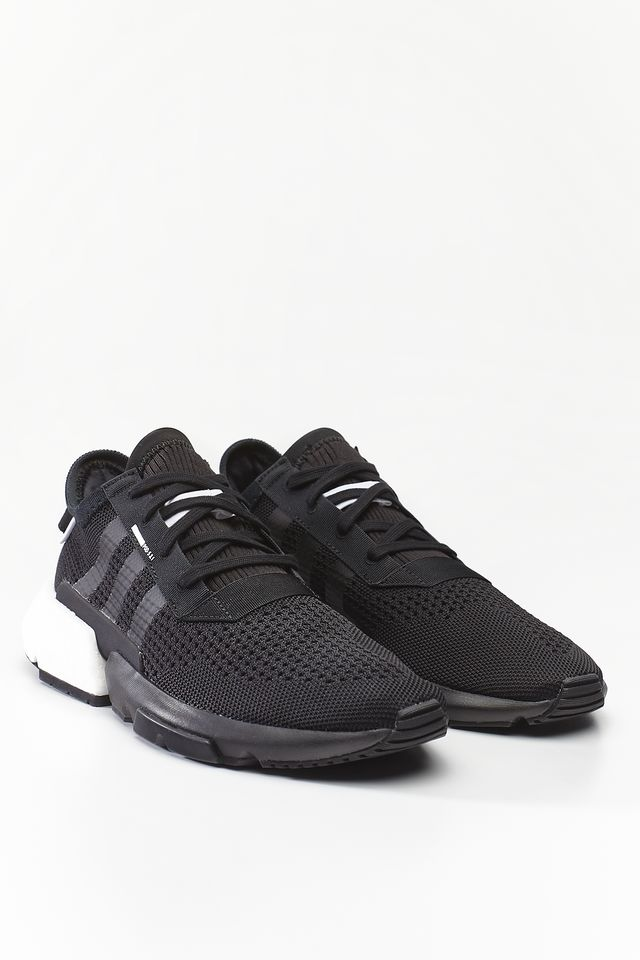 Buty adidas  <br/><small>POD-S3.1 CORE BLACK/CORE BLACK/CLOUD WHITE </small>  DB3378