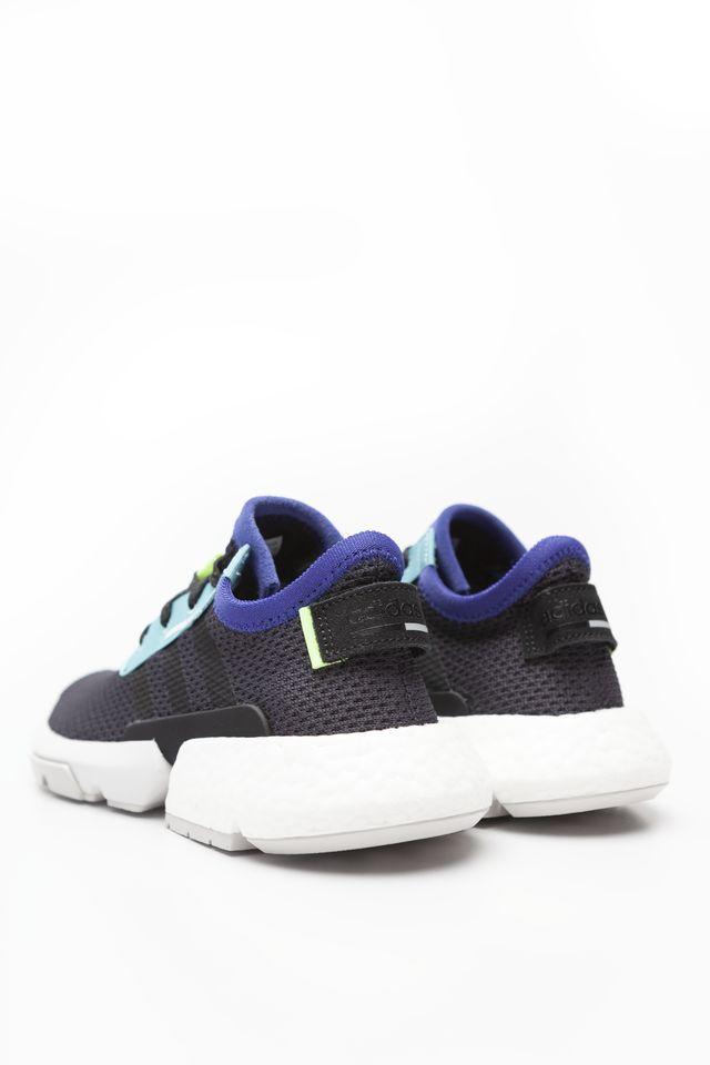 ADIDAS POD S3 1 W 898 ICE M (40) Damskie Sneakersy