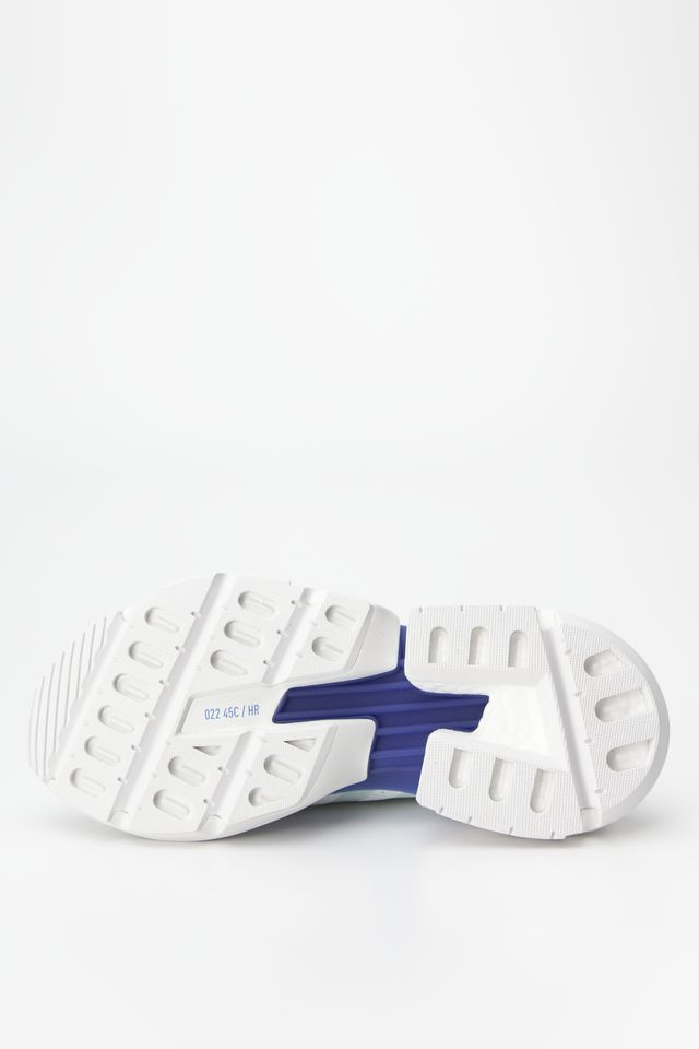 Buty adidas POD S3.1 W 898 ICE MINTICE MINTEASY MINT