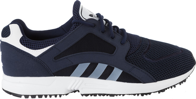 adidas Performance  <br/><small>Racer Lite 699 </small>  M19699