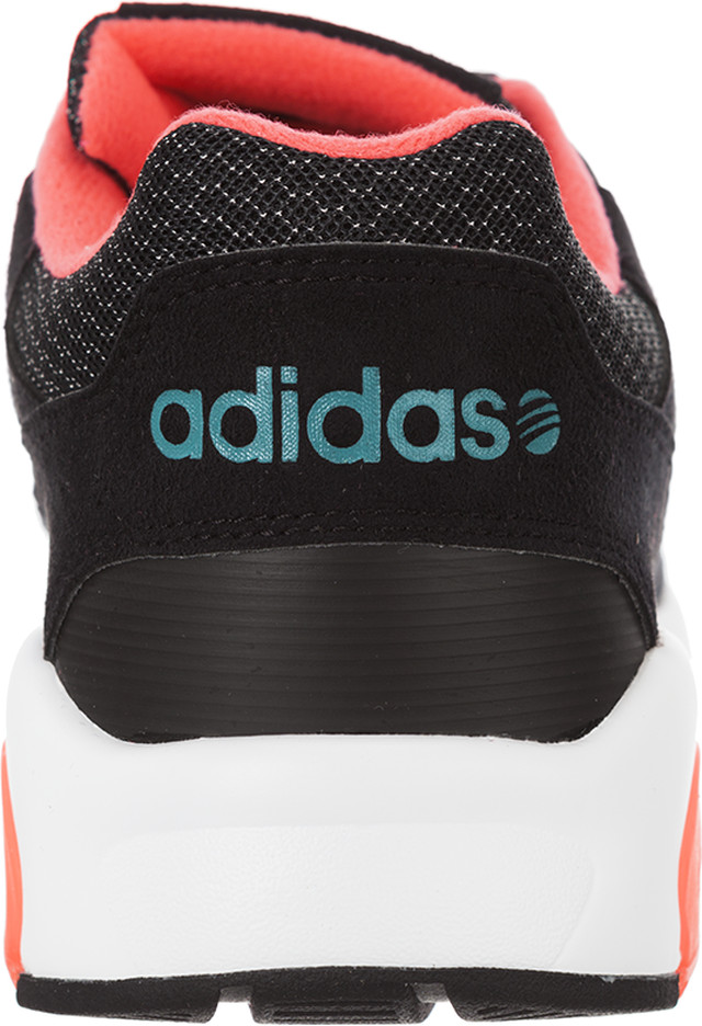 adidas Performance  <br/><small>RUN9TIS 921 </small>  F97921