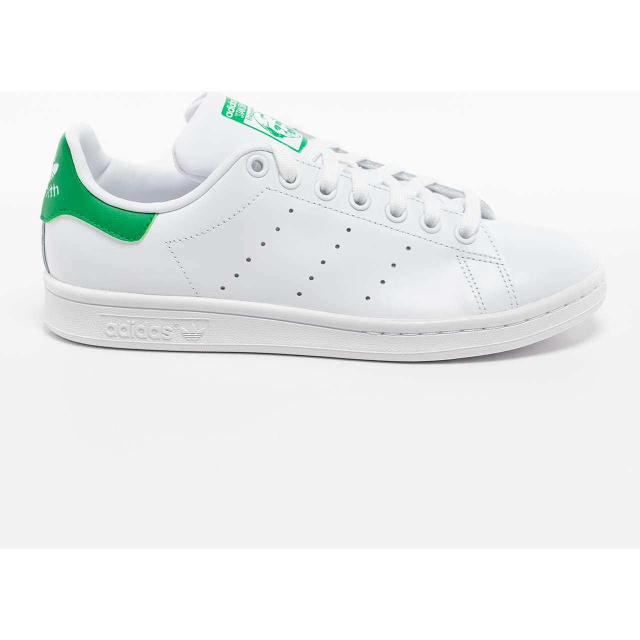 bceab84d Buty adidas Stan Smith 324 - eastend.pl