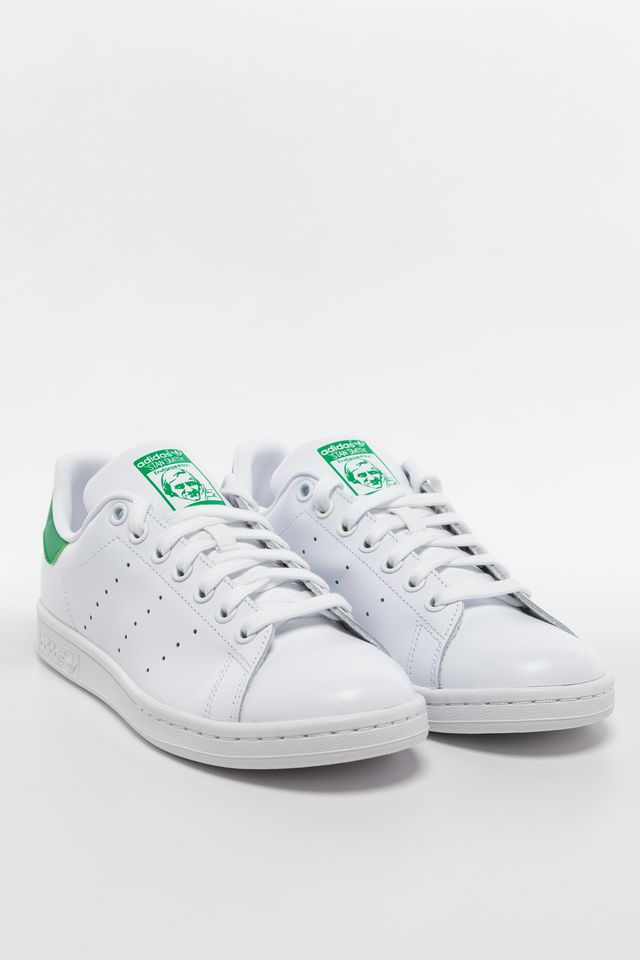 Buty adidas  <br/><small>Stan Smith 324 </small>  M20324