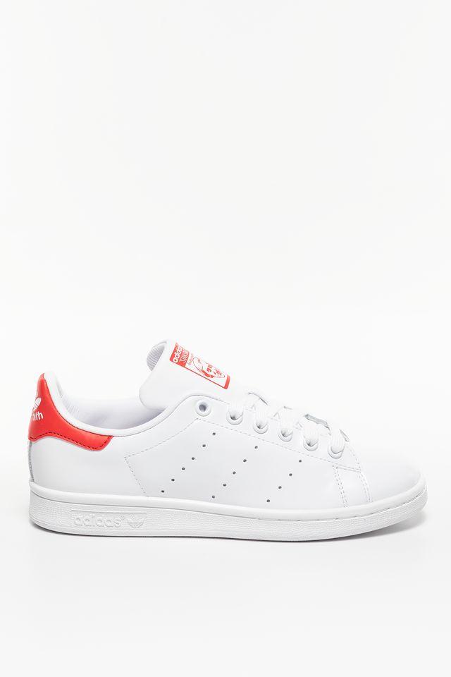 adidas STAN SMITH 326 M20326