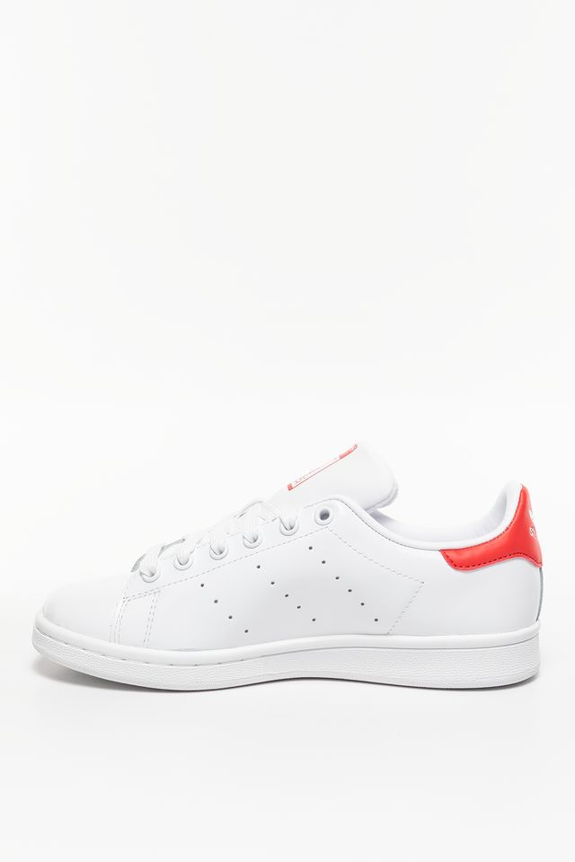 Buty adidas  <br/><small>STAN SMITH 326 </small>  M20326