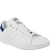 Buty adidas STAN SMITH 483