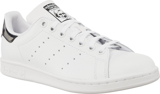 adidas STAN SMITH J 206 DB1206
