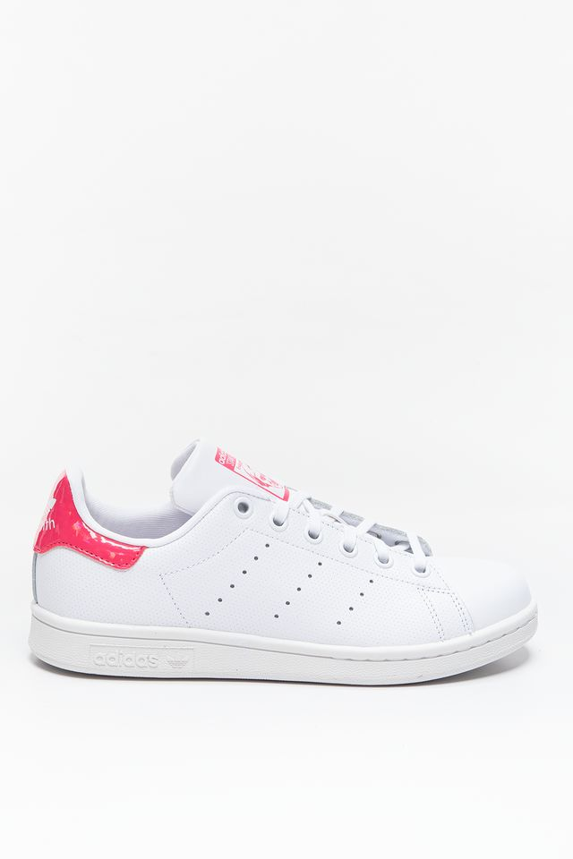 adidas STAN SMITH J 207 DB1207