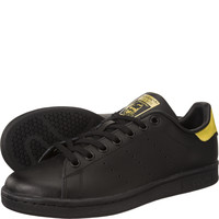 Buty adidas Stan Smith J 208