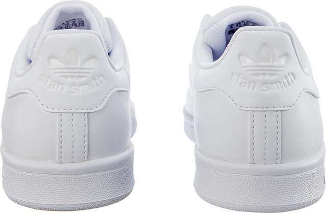 Buty adidas  <br/><small>Stan Smith J 330 </small>  S76330