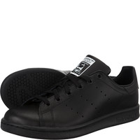 Buty adidas Stan Smith J 604