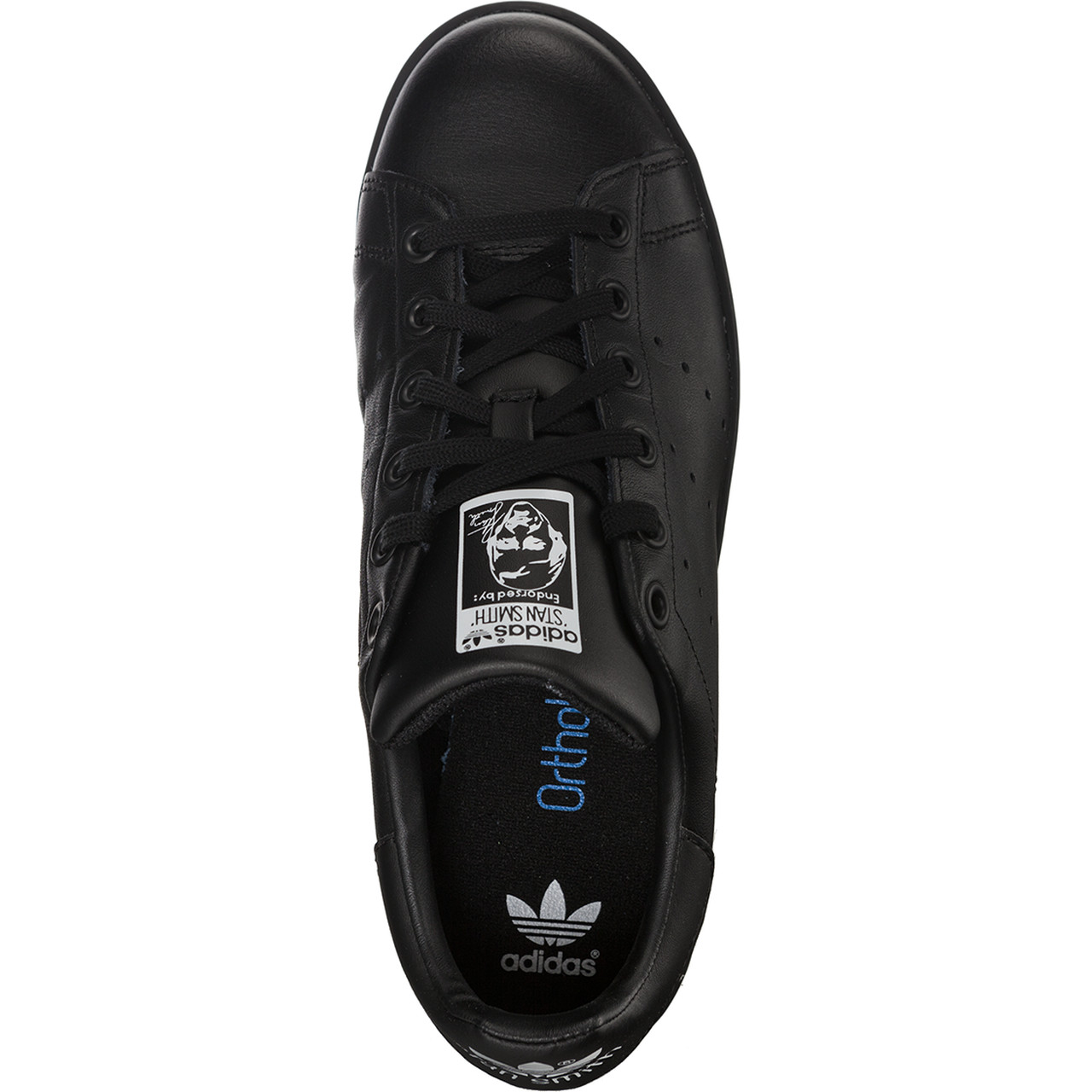 Buty adidas  <br/><small>Stan Smith J 604 </small>  M20604