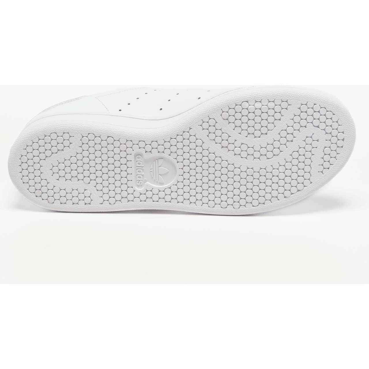 Buty adidas  <br/><small>Stan Smith J 605 </small>  M20605