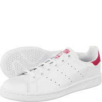 Buty adidas Stan Smith J 703