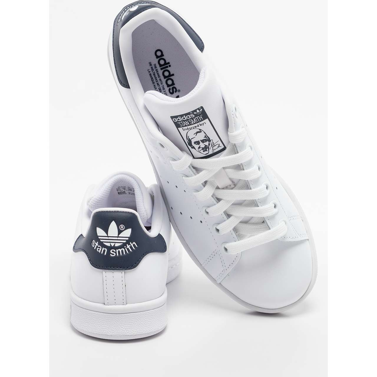 Buty adidas  <br/><small>Stan Smith M20325 </small>