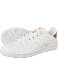 Buty adidas STAN SMITH W 155