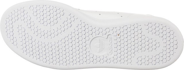 Buty adidas  <br/><small>STAN SMITH W 155 </small>  BB5155