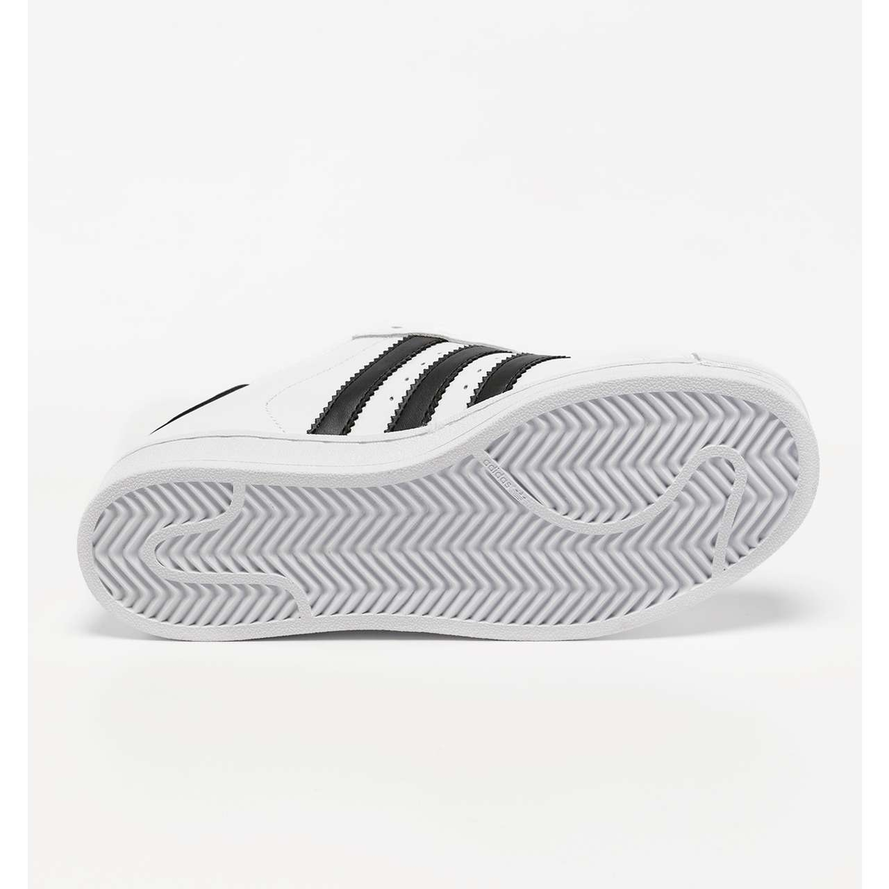 Buty adidas  <br/><small>Superstar 124 </small>  C77124