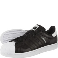 Buty adidas Superstar 617