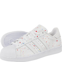 Buty adidas Superstar 618