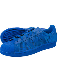 Buty adidas Superstar 619