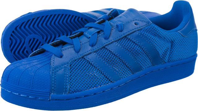 Buty adidas  <br/><small>Superstar 619 </small>  B42619