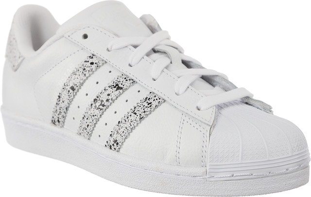 Buty adidas  <br/><small>Superstar 620 </small>  B42620
