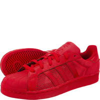 Buty adidas Superstar 621
