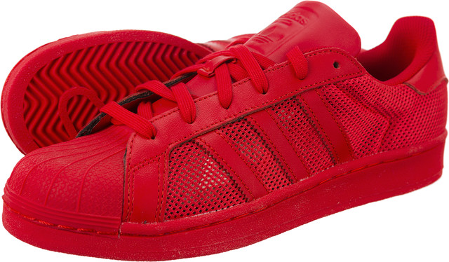 Buty adidas  <br/><small>Superstar 621 </small>  B42621