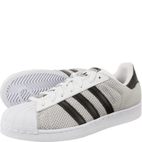 Buty adidas  Superstar 674