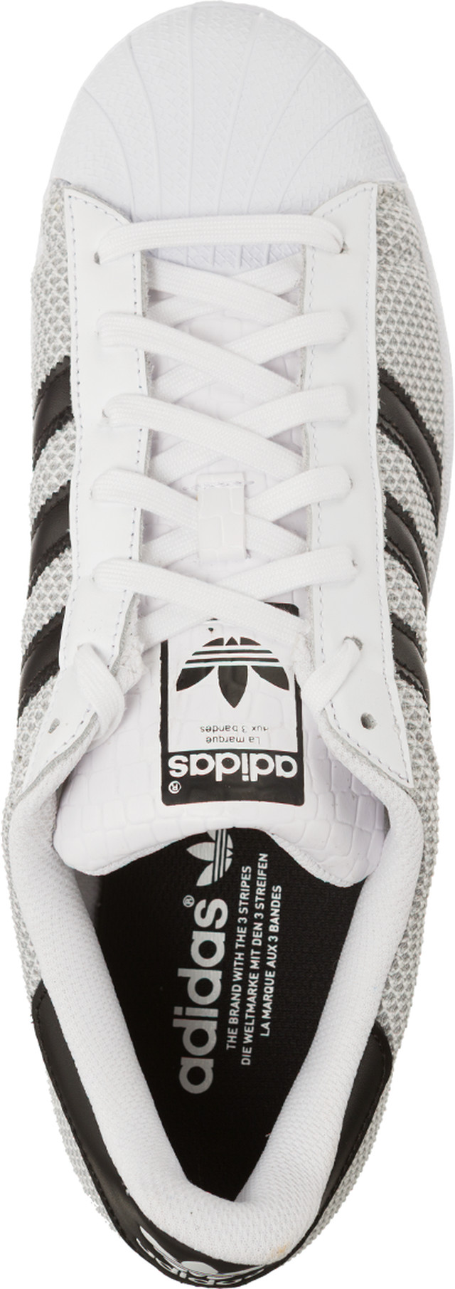 Buty adidas  <br/><small>Superstar 674 </small>  S76674