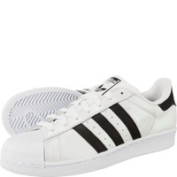 Buty adidas Superstar 873