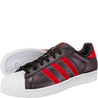 Buty adidas Superstar 874