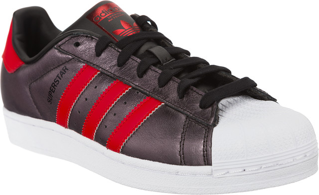 Buty adidas  <br/><small>Superstar 874 </small>  S75874