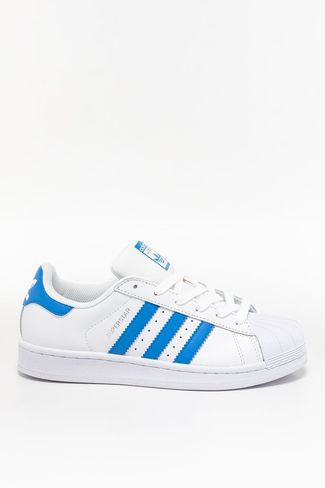 adidas Superstar 929 S75929