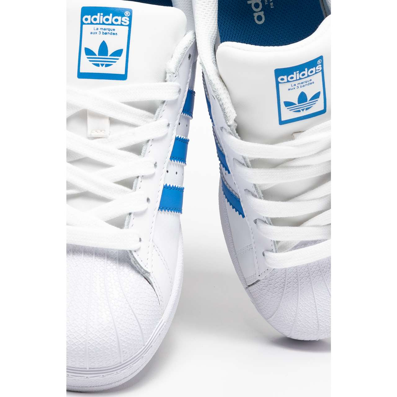 Buty adidas  <br/><small>Superstar 929 </small>  S75929
