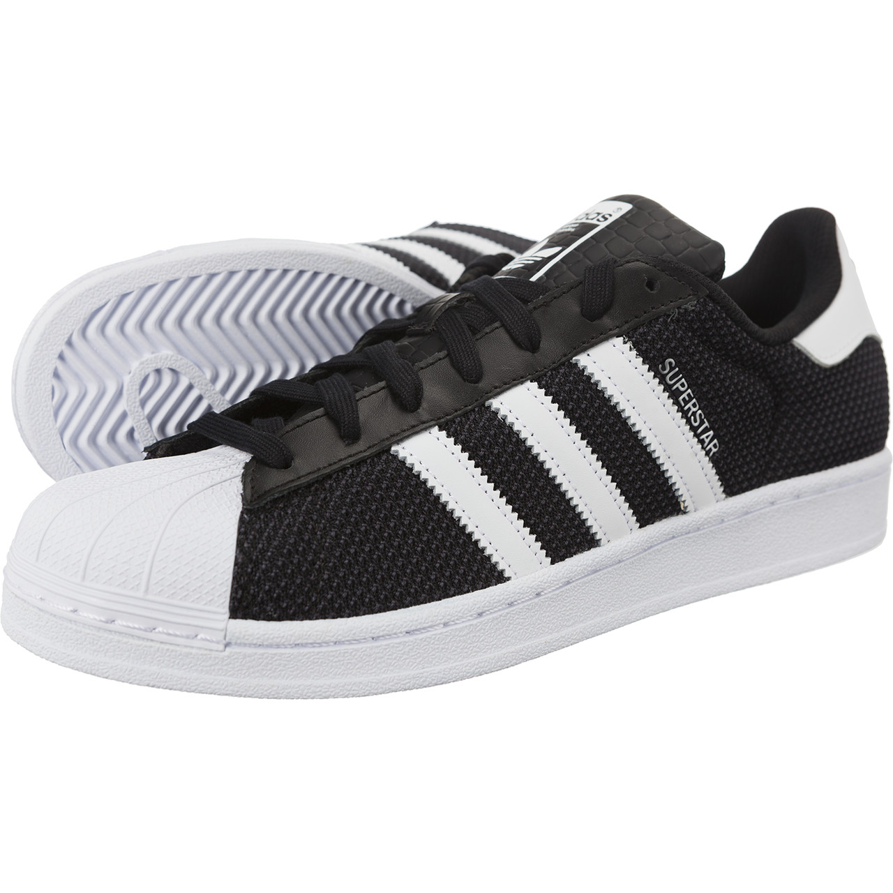 Buty adidas  <br/><small>Superstar 963 </small>  S75963