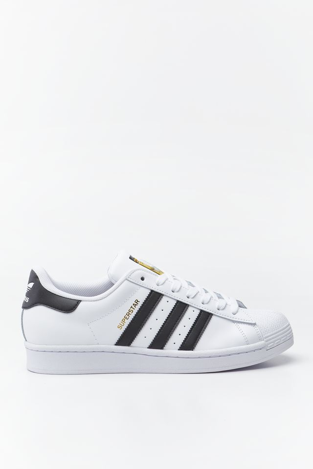 adidas SUPERSTAR 958 CLOUD WHITE/CORE BLACK/CLOUD WHITE EG4958