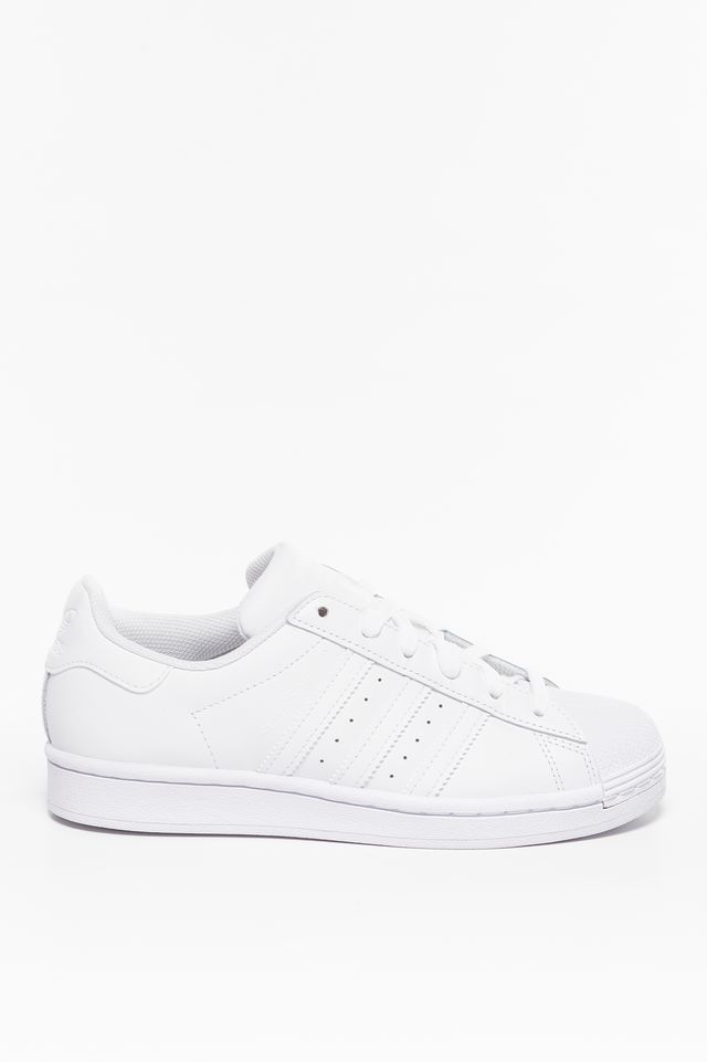 WHITE Superstar EG4960