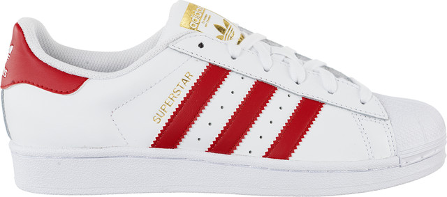 Buty adidas  <br/><small>Superstar Foundation 139 </small>  B27139