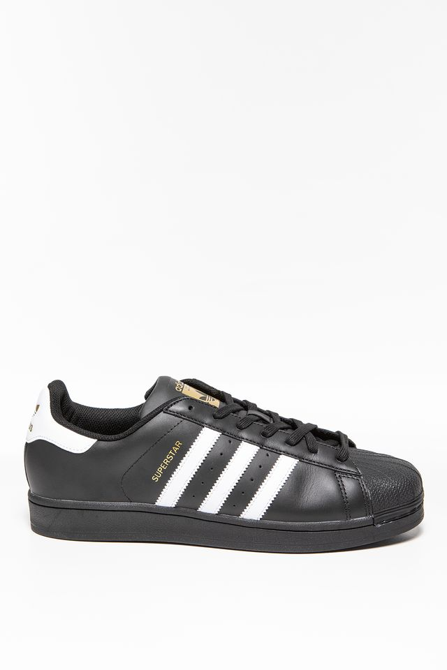 adidas Superstar Foundation 140 B27140