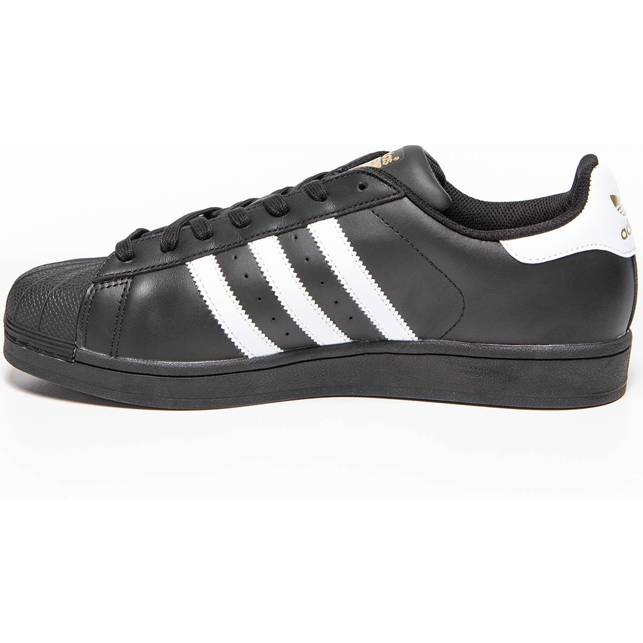 Buty adidas  <br/><small>Superstar Foundation 140 </small>  B27140