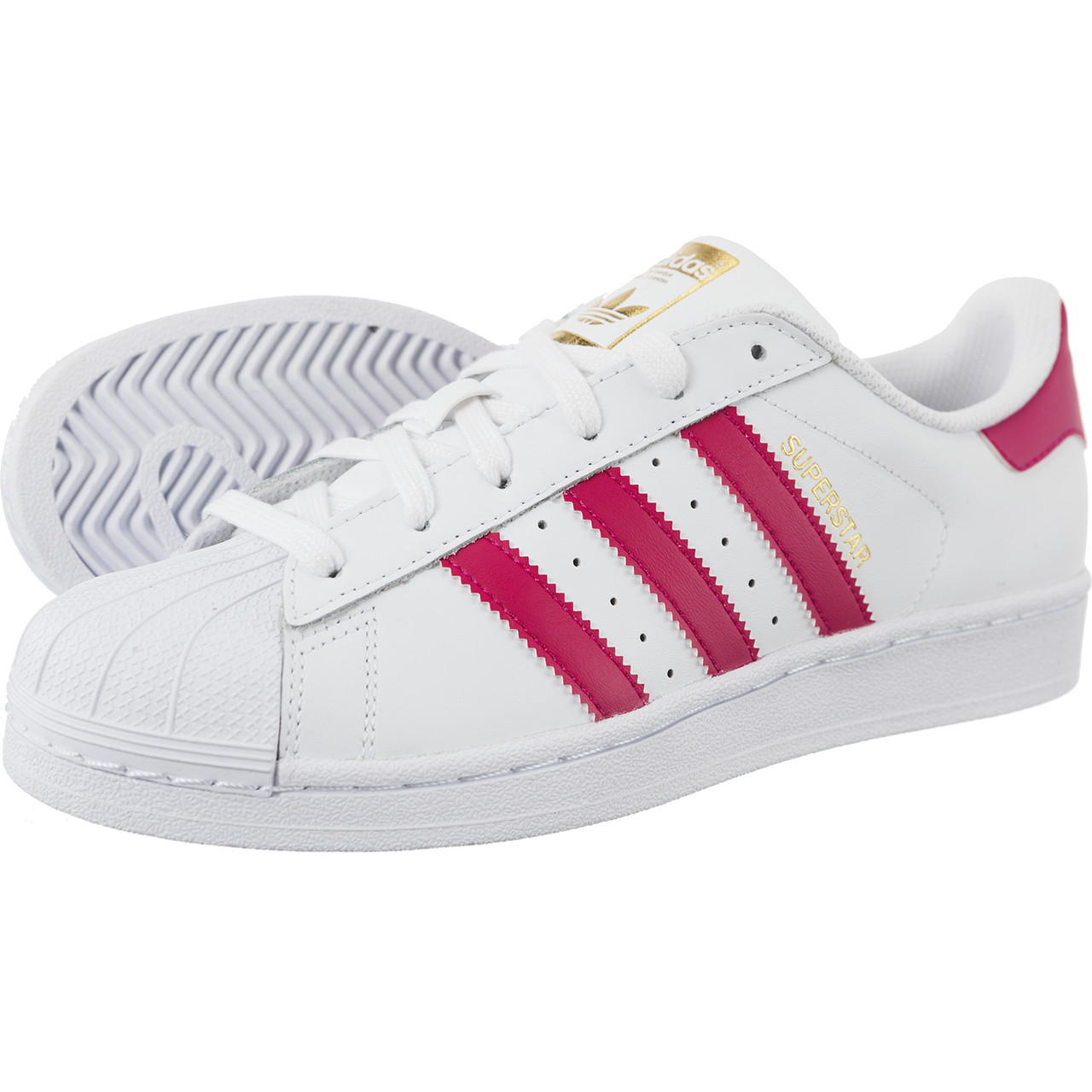 outlet internetowy adidas