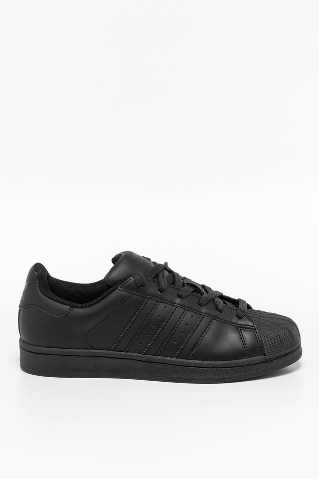 adidas Superstar Foundation 666 AF5666