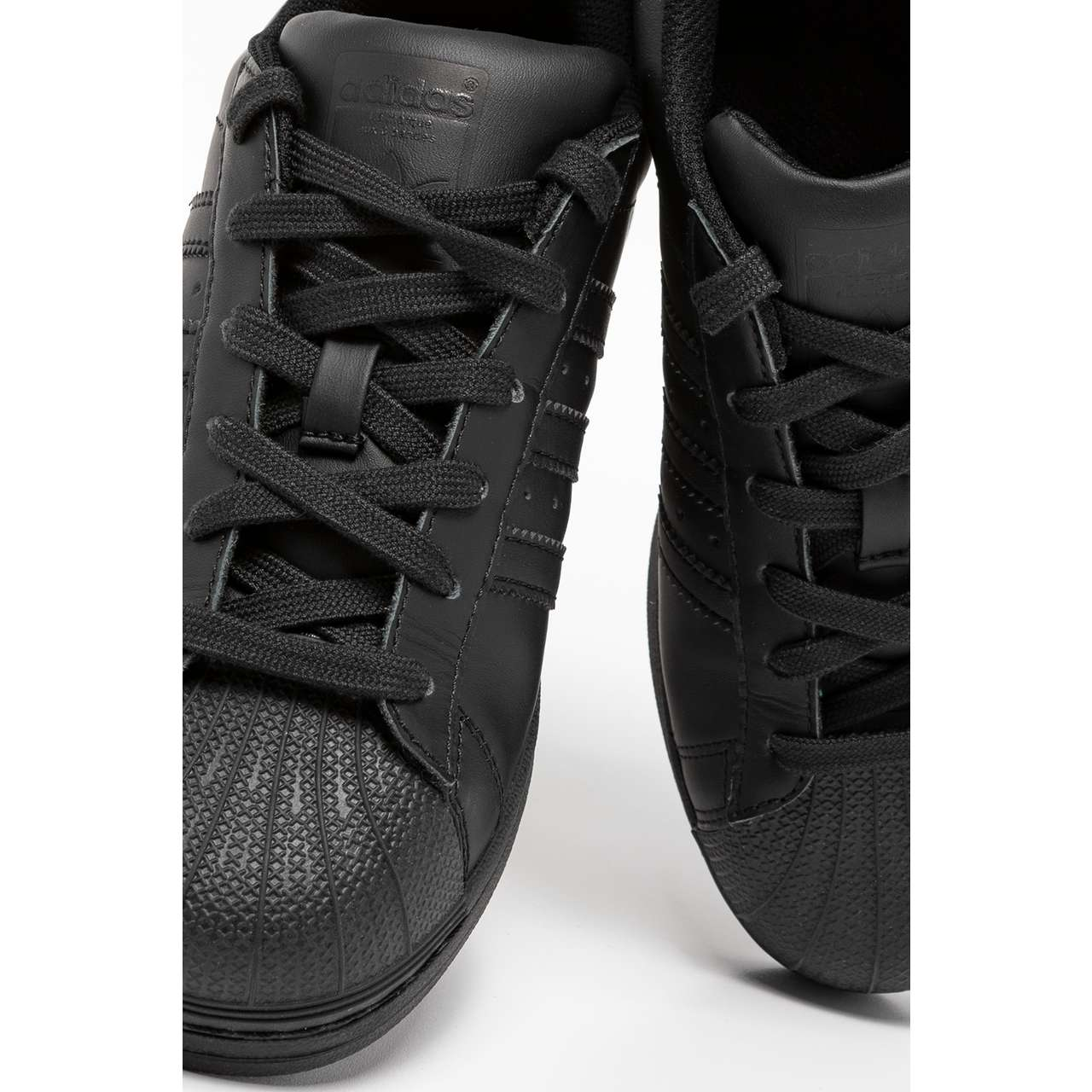 Buty adidas  <br/><small>Superstar Foundation 666 </small>  AF5666